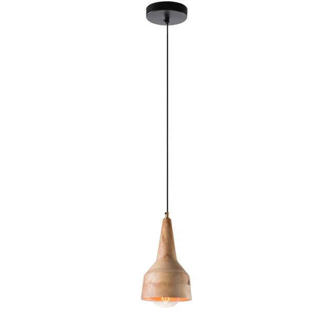 Kave Home Hanglamp 'Allie'