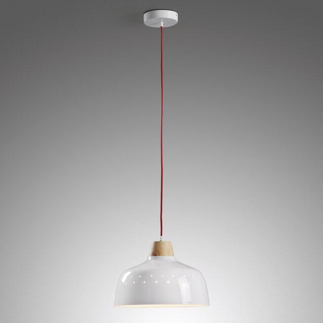 Kave Home Hanglamp 'Bits'