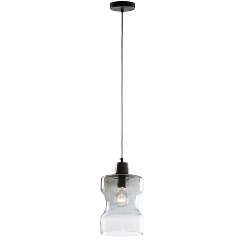 Kave Home Hanglamp 'Clarke'