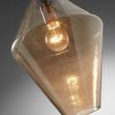 Kave Home Hanglamp 'Cosmic'