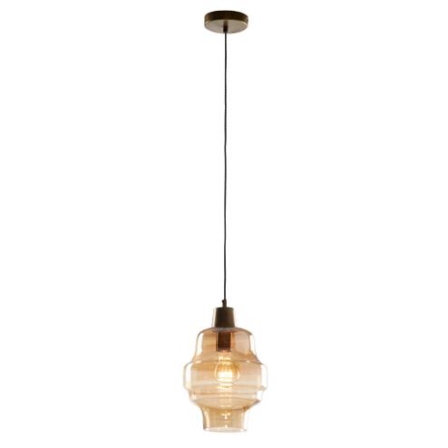 Kave Home Hanglamp 'Covell'