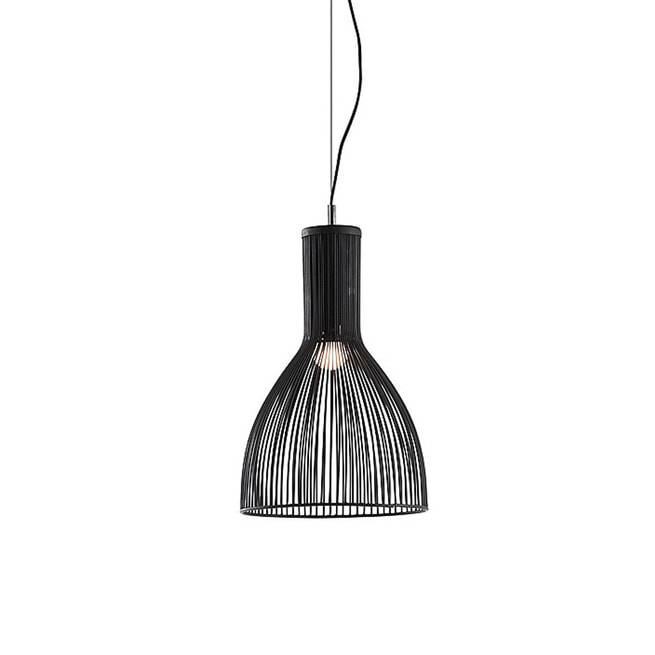 Kave Home Hanglamp 'Elch B'