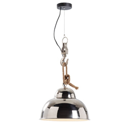 Kave Home Hanglamp 'Gianna'