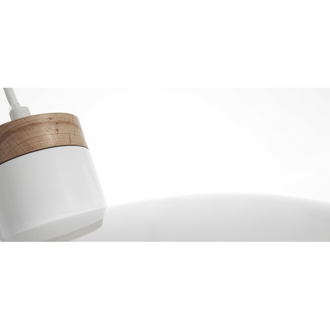 Kave Home Hanglamp 'Gotram'