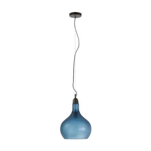 Kave Home Hanglamp 'Wolen'
