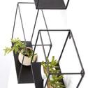 Kave Home Hangrek 'Nils' set van 3 stuks