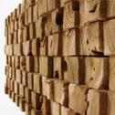 Kave Home Salontafel 'Inka', 110 x 70cm