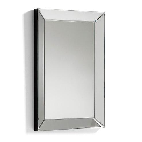 Kave Home Spiegel 'Lena' 90 x 60cm