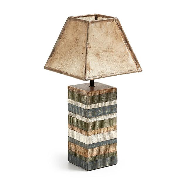Kave Home Tafellamp 'Albero'