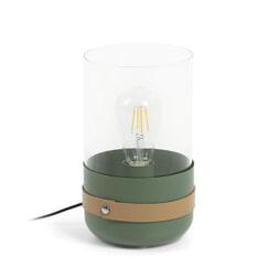 Kave Home Tafellamp 'Evelyn'