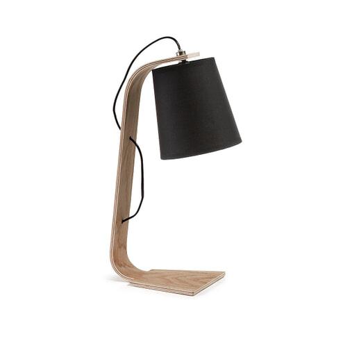 Kave Home Tafellamp 'Repcy'
