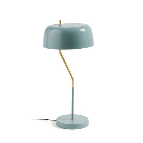 Kave Home Tafellamp 'Verse'