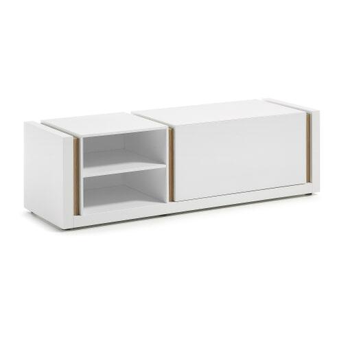 Kave Home Tv-meubel 'De'