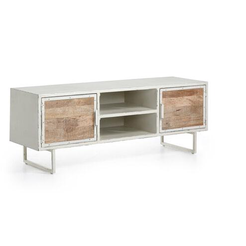 Kave Home Tv-meubel 'Loops'