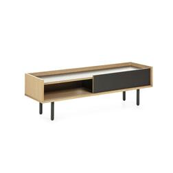 Kave Home TV-meubel 'Shil' 140cm