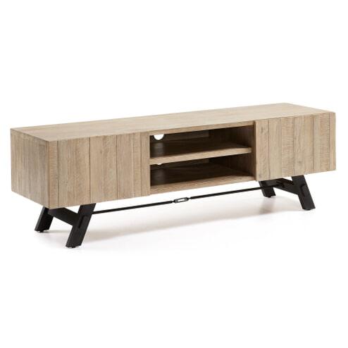 LaForma Tv-meubel 'Tiva' met 2 deuren OP=OP