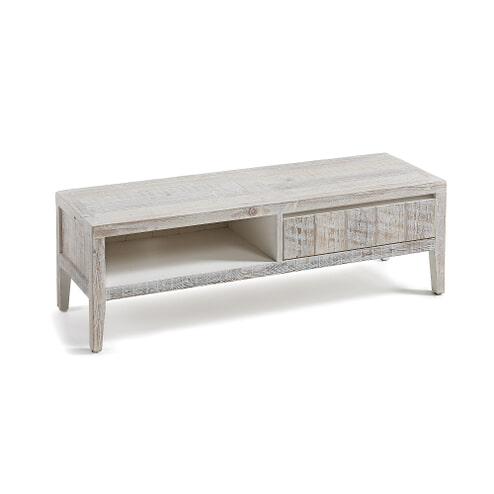 Kave Home tv-meubel 'Words' 120cm