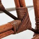 Kave Home Vlinderstoel 'Cobal'