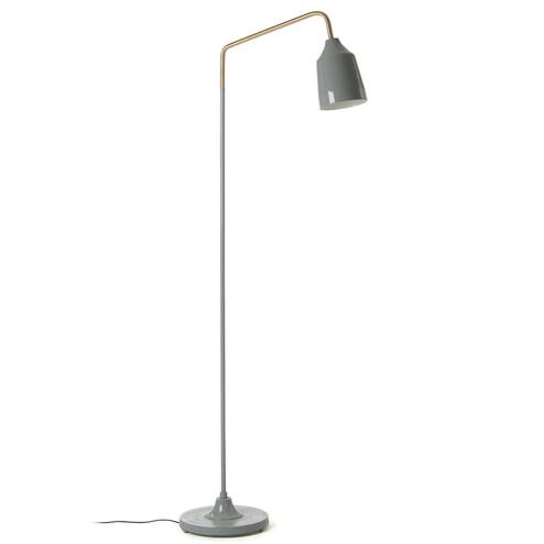 Kave Home Vloerlamp 'Bass'