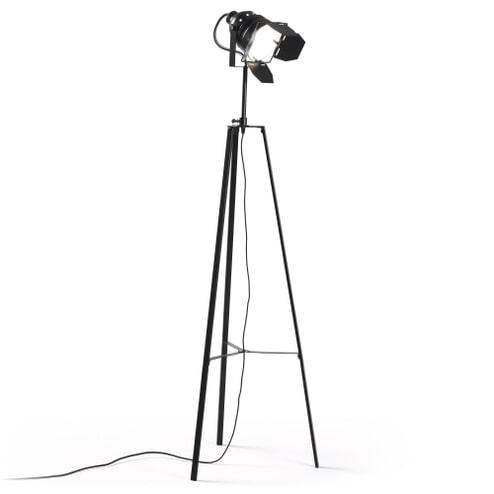Kave Home Vloerlamp 'Togh'