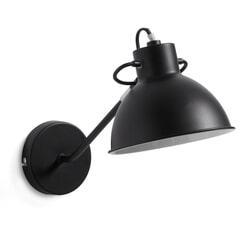 Kave Home Wandlamp 'Offelis'