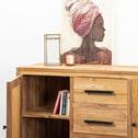 Tower Living dressoir 'Mascio' 150cm