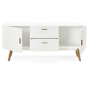 Kokoon Design Dressoir 'Hut'