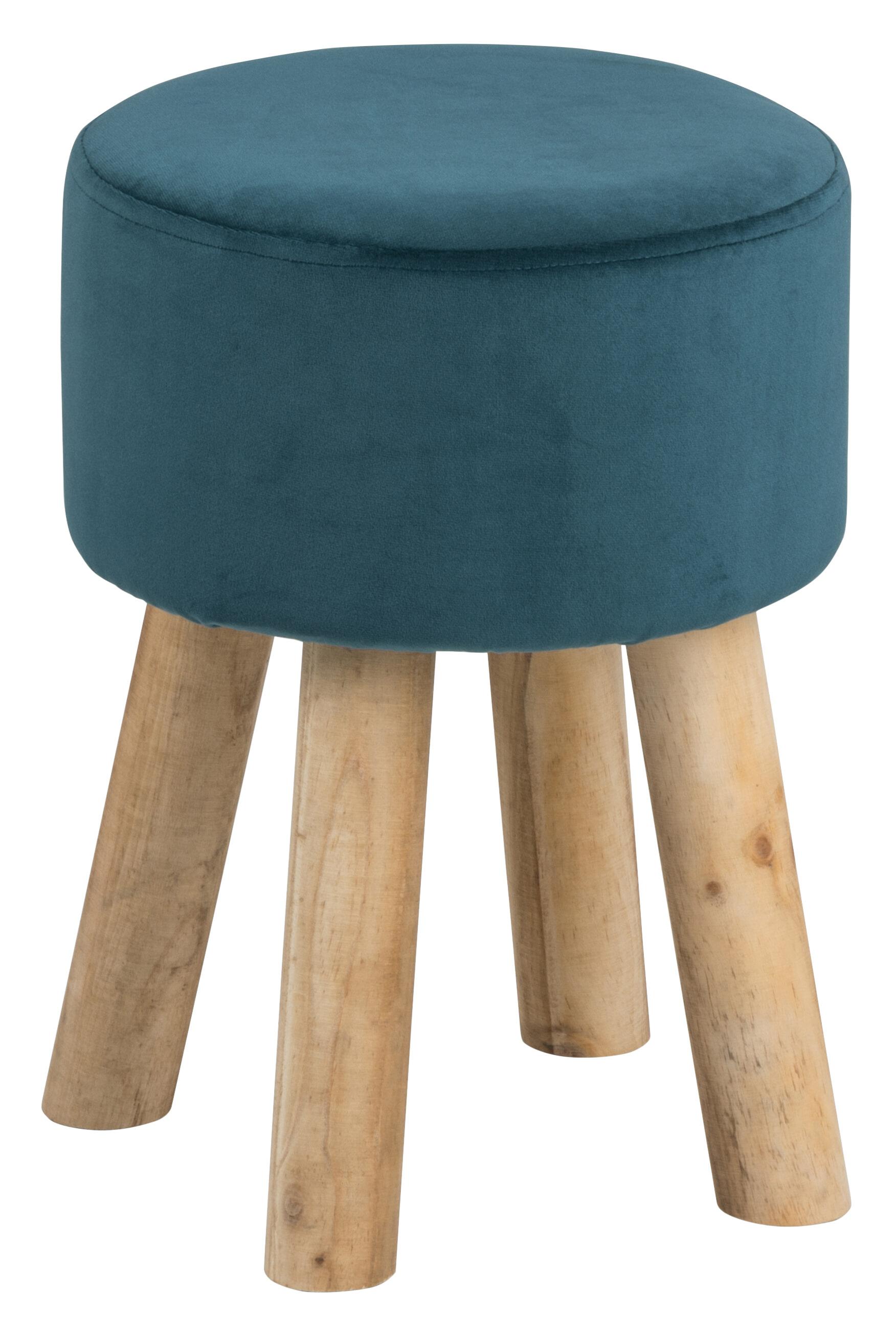 Krukje 'Susanne' kleur groen  vergelijken doe je het voordeligst hier bij Meubelpartner