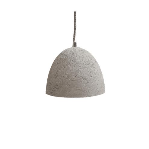 LABEL51 hanglamp 'Beton Solo L'