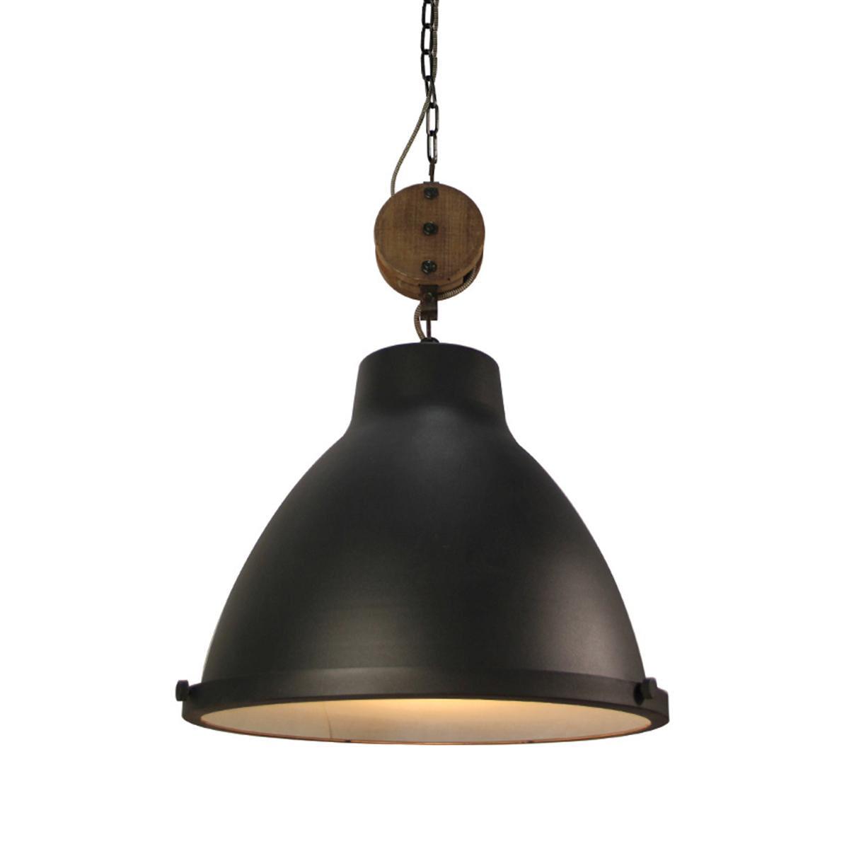 LABEL51 hanglamp 'Dock' 42cm