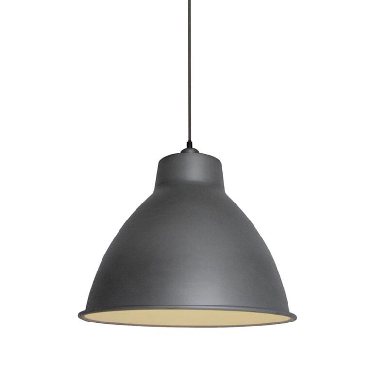 LABEL51 hanglamp 'Dome'