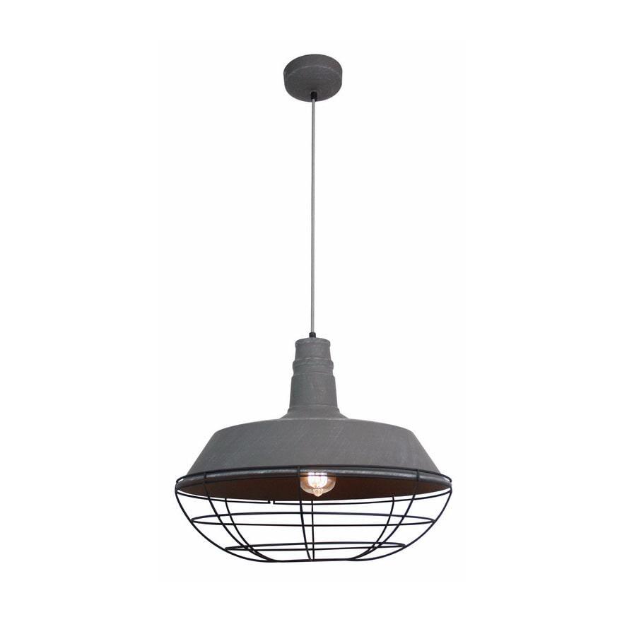 LABEL51 hanglamp 'Korf' 36 cm  vergelijken doe je het voordeligst hier bij Meubelpartner