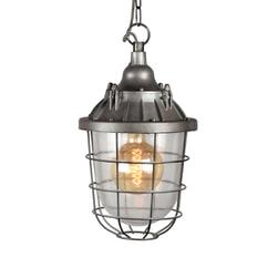 LABEL51 hanglamp 'Seal' 29x29x47 cm