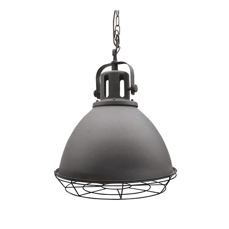 LABEL51 hanglamp 'Spot' 47cm