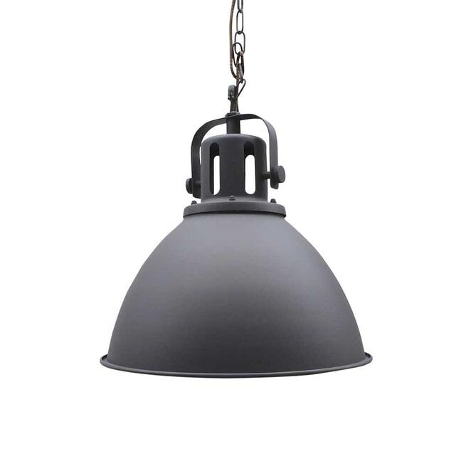 LABEL51 hanglamp 'Spot'