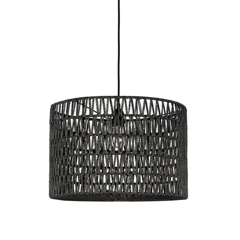 LABEL51 hanglamp 'Stripe' 45cm