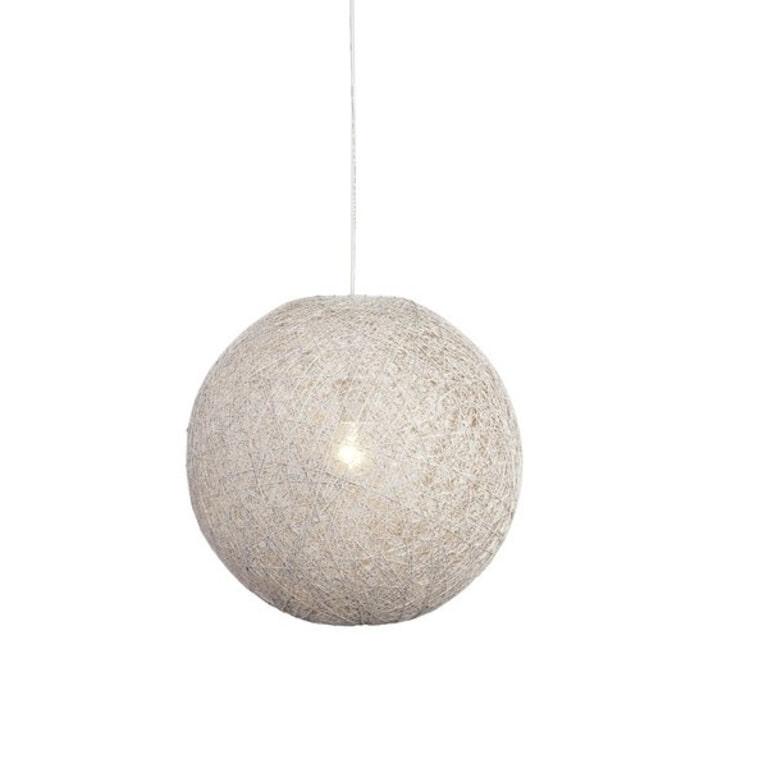 LABEL51 hanglamp 'Twist' 60 cm