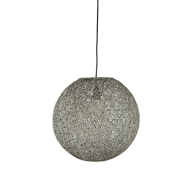 LABEL51 hanglamp 'Twist | L' 45x45x45 cm