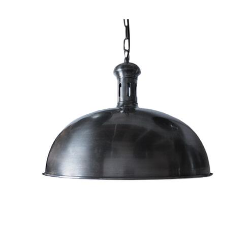 LABEL51 hanglamp 'Woody 37 Cm'