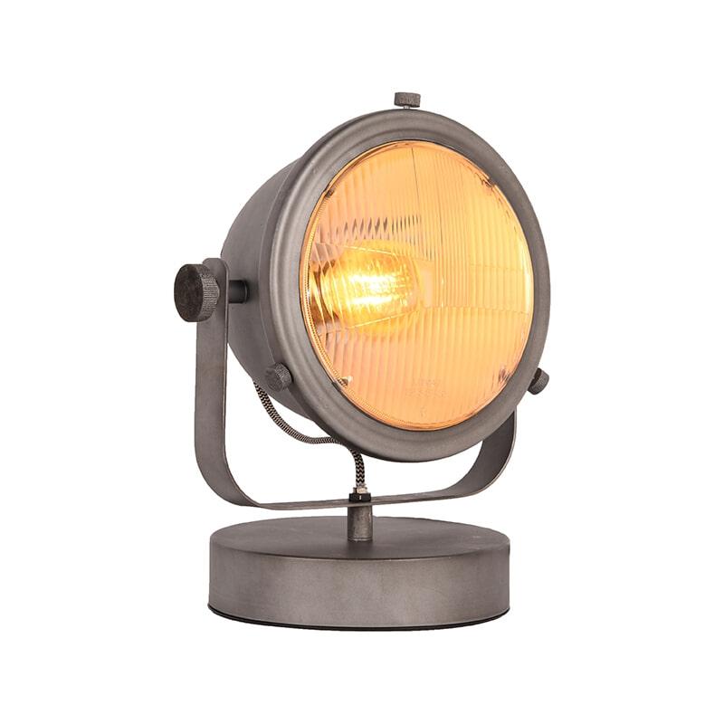 LABEL51 lamp 'Multifunctional' 23,5x17x30,' 5 cm