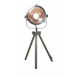 LABEL51 tafellamp 'Tuk Tuk'