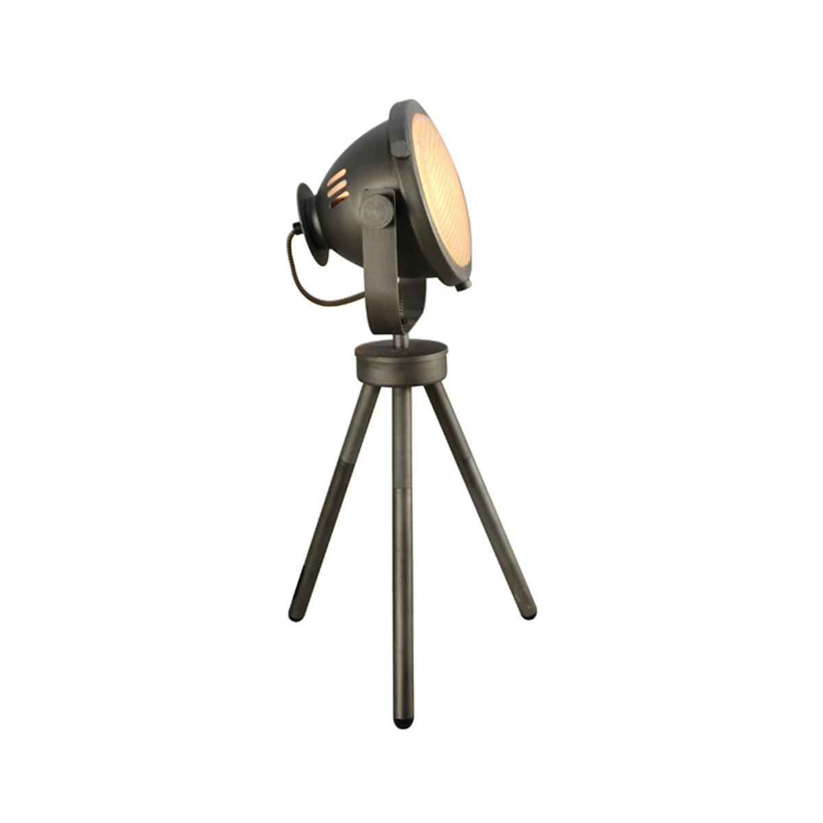 LABEL51 tafellamp 'Tuk-tuk'