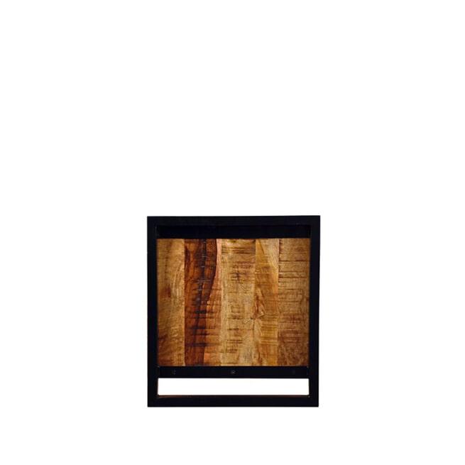 LABEL51 TV-meubel 'Brussel' 150x45x50 cm