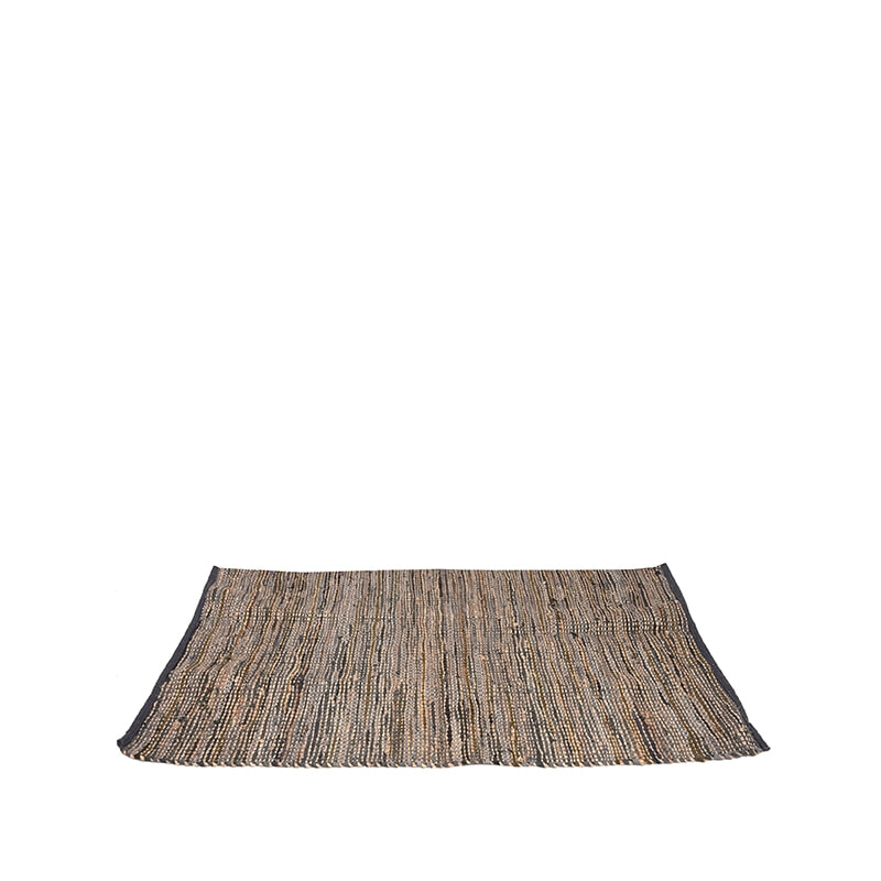 LABEL51 vloerkleed 'Brisk' 230x160 cm