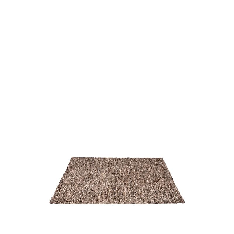LABEL51 vloerkleed 'Dynamic' 160x140 cm