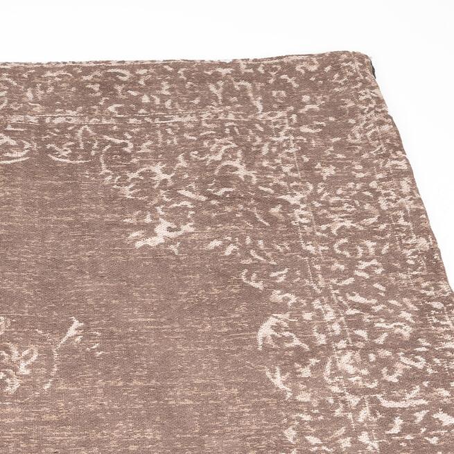 LABEL51 vloerkleed 'Vintage' 160x230 cm
