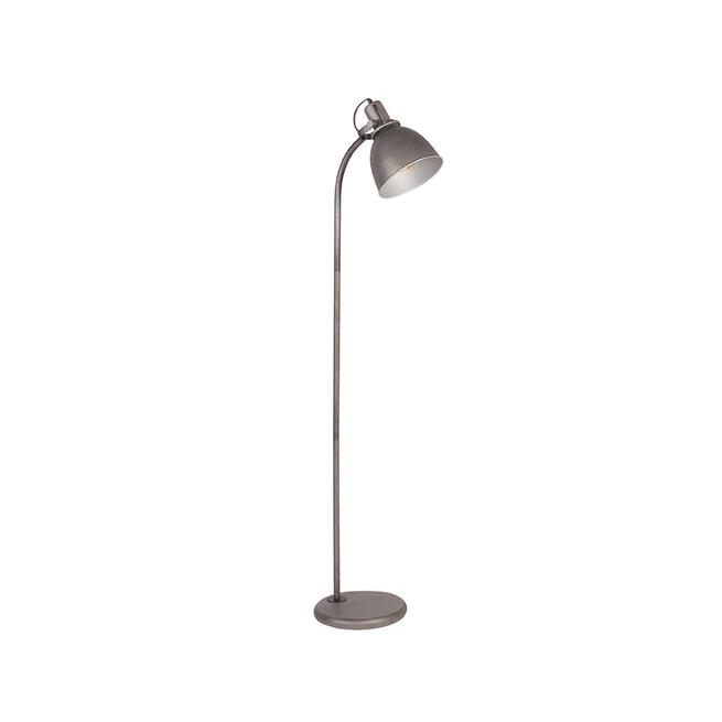 LABEL51 vloerlamp 'Spot' 28x42x152 cm