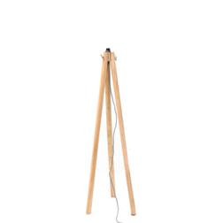 LABEL51 vloerlamp 'Tree'
