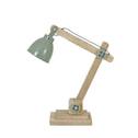 Light & Living Bureaulamp 'Elmer'