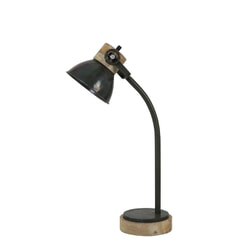 Light & Living Bureaulamp 'Jody'